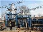 DIR废润滑油大型再生蒸馏设备