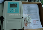 E+H溶氧仪COS41+COM223E+H溶解氧仪COM253 COS41 现货供应