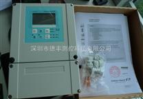 E+H溶解氧仪COM253 COS41 现货供应