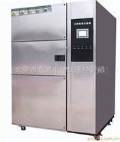 深圳光電行業維修高低溫冷熱衝擊試驗箱