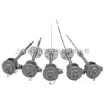 上海自动化仪表三厂WRNR-12化工专用热电偶