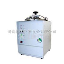 台式蒸汽滅菌器YX-280-I