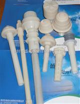供应反冲洗滤头|ABS排水帽