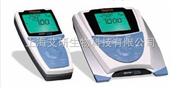 奥利龙D10P-01双通道pH离子浓度测量仪