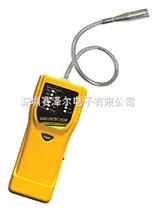 衡欣AZ7291可燃气体侦测报警仪