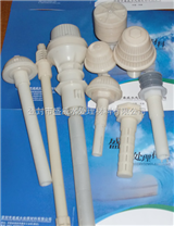 长柄滤头滤帽的应用|北京排水帽价格