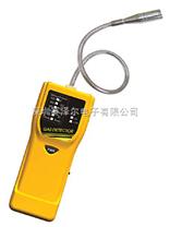 可燃气体侦测报警仪AZ7201