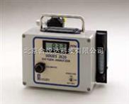 便携式氧分析仪 2520