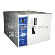 台式快速蒸汽滅菌器TM-XD35D(全自動微機型)