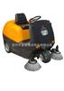 駕駛式掃地機座駕式掃地機全自動掃地機電動掃地機