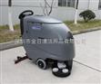 工厂专用洗地机工厂车间洗地机工厂全自动洗地机工厂地面洗地机