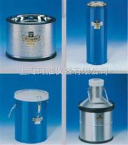 液氮罐 杜瓦瓶配件 手推车 运输箱 液氮泵 提桶篮 冻存架吊架 液位计 减压阀