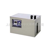 上海ATAGO循環恒溫水浴箱60-C3/60-C3恒溫半導體製冷恒溫循環水浴箱