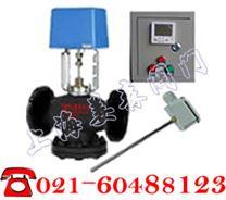 電動溫度控製閥門、電動溫控閥價格