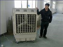 天津抽风机-天津大功率换气扇-天津轴流风机