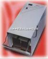 拍打式均質器 德國 型號:BS14-HG400V庫號:M96487