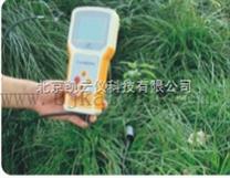 土壤鹽度測定儀