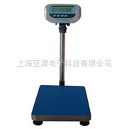 电子秤,《100公斤电子台秤》天津《200公斤电子台秤》