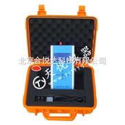 便携式PM2.5监测仪