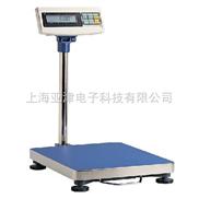 电子秤,150公斤电子台秤(全国低价批发)天津200公斤电子称