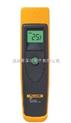 福禄克Fluke 61红外测温仪|61红外线温度测试仪