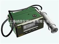 MKS-UF多功能射線測量儀