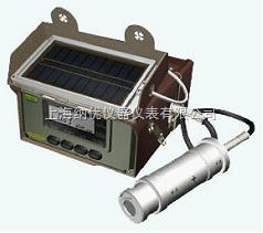 MKS-UM 多功能辐射测量仪