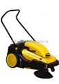 手推式自动扫地机手推式电动扫地机手推式智能扫地机