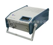 GCRAE1000 便携气相色谱仪[PGM-1020]