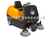 驾驶式自动扫地机驾驶式电动扫地机驾驶式智能扫地机