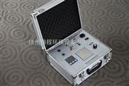上海甲醛含量檢測儀甲醛檢測儀廠家