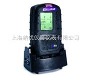 EntryRAE 五合一气体检测仪[PGM-3000]