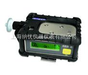 MultiRAE Plus苯检测仪[PGM-50]