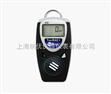 PGM-1195 氯化氫氣體檢測儀