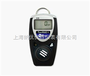 PGM-1195 氯化氢气体检测仪