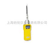PGM-7200 揮發性有機物檢測儀