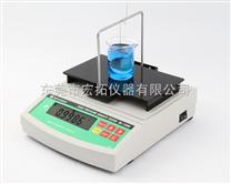 電解液比重天平