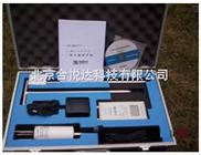 土壤水分测定仪(农田墒情测试仪)