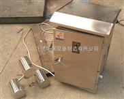 熱處理爐清洗機浮油收集器|清洗機浮油收集器