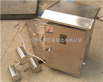 热处理炉清洗机浮油收集器|清洗机浮油收集器