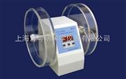 黄海CJY-300D剂脆碎度测定仪/JTY-300D片全塑壳检测仪