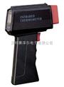 红外线测温仪TM-919AL