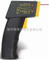 红外测温仪TM-958|TM958红外线温度测试仪
