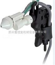 日本SSD AG-5 离子风枪 静电离子风枪