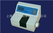 黄海YPD-300D片剂硬度仪/上?;坪PD-300D硬度测试机