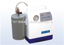 KY-5B空氣壓縮機,壓縮機,微型壓縮機價格