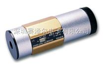 噪音音量校正器SC-941