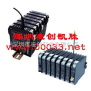 供應SENECA信號轉換器、SENECA電量變送器、SENECA麵板儀表等