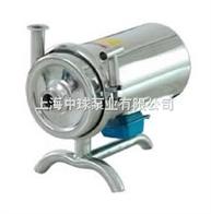BAWBAW不锈钢卫生泵|卫生级不锈钢离心泵