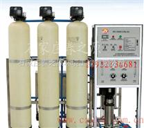 石家庄锅炉软化水设备▲空调软化水设备价格